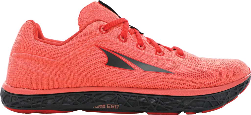 Women's Altra Footwear Escalante 2.5 Running Sneaker, Coral, large, image 1