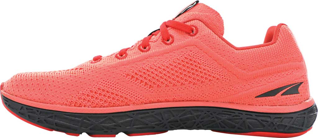 Women's Altra Footwear Escalante 2.5 Running Sneaker, Coral, large, image 2