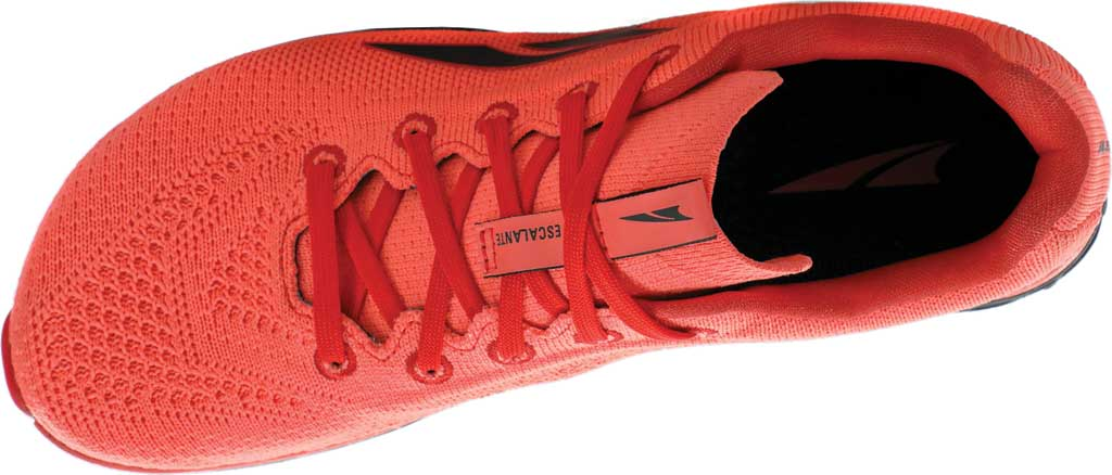 Women's Altra Footwear Escalante 2.5 Running Sneaker, Coral, large, image 3