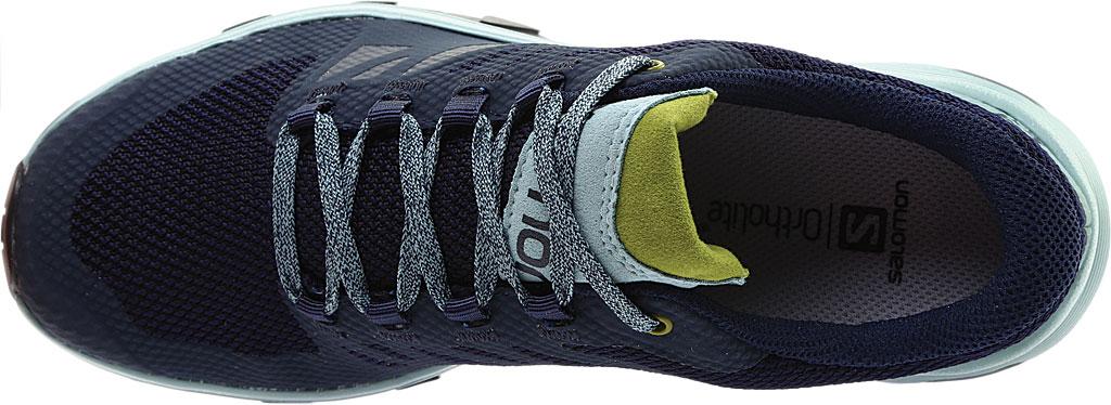 Women's Salomon OUTline GTX Hiking Shoe, , large, image 5