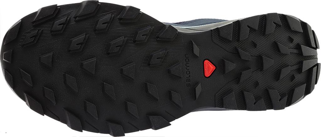 Women's Salomon OUTline GTX Hiking Shoe, , large, image 6