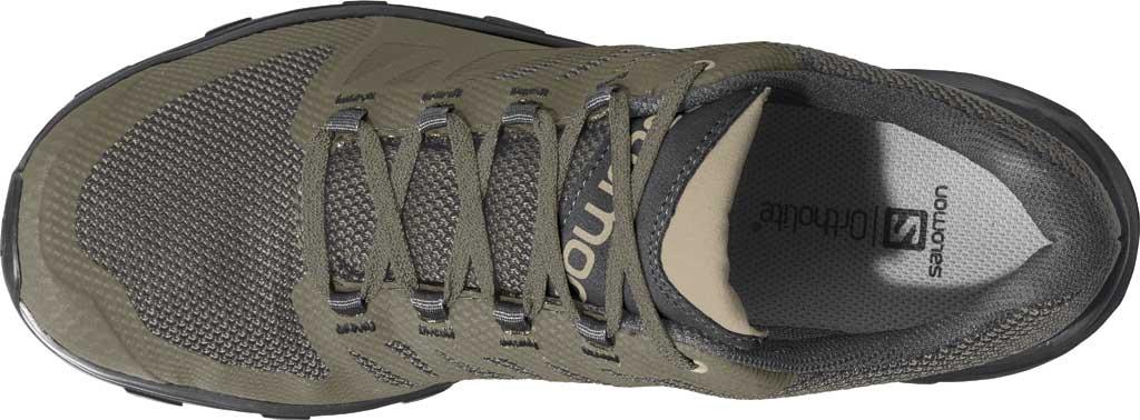 Men's Salomon OUTline GORE TEX Hiking Shoe, , large, image 3