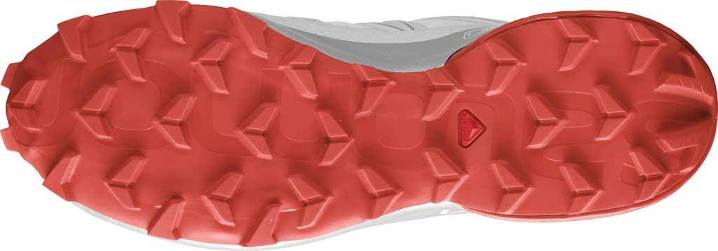 Men's Salomon SpeedCross 5 Trail Shoe, , large, image 4