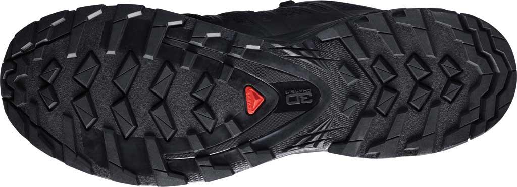 Men's Salomon XA Pro 3D V8 Trail Shoe, , large, image 4