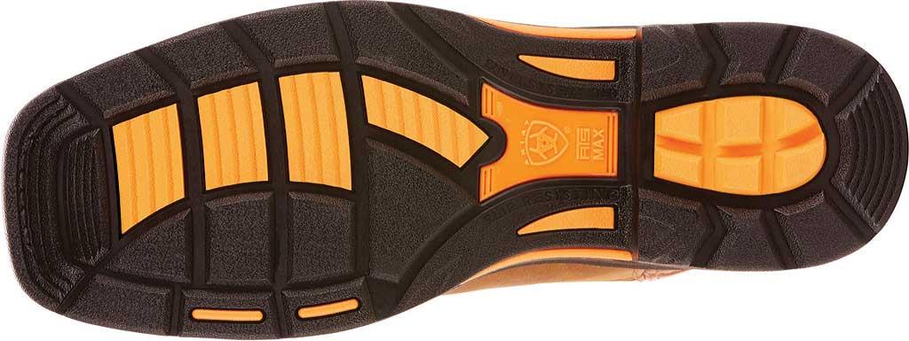 Men's Ariat Workhog™ Wide Square Steel Toe Boot, , large, image 5