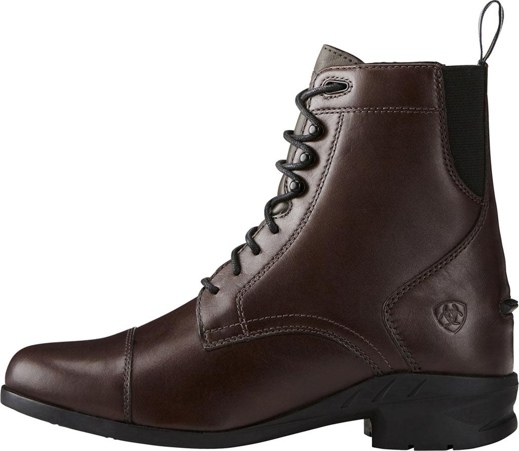 Women's Ariat Heritage IV Paddock Boot, , large, image 2