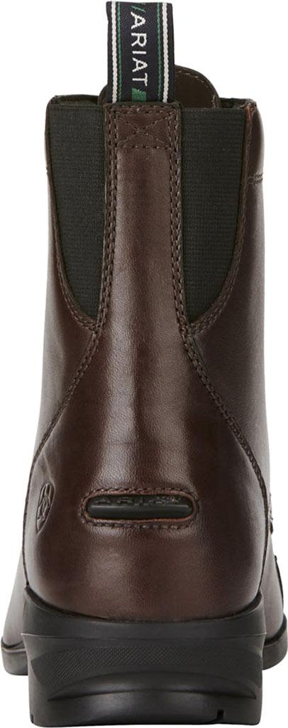 Women's Ariat Heritage IV Paddock Boot, , large, image 3
