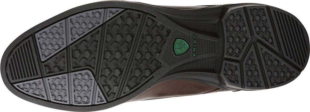 Women's Ariat Heritage IV Paddock Boot, , large, image 5