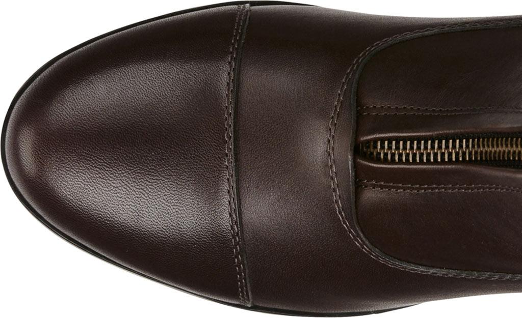 Women's Ariat Heritage IV Zip Paddock Boot, , large, image 4