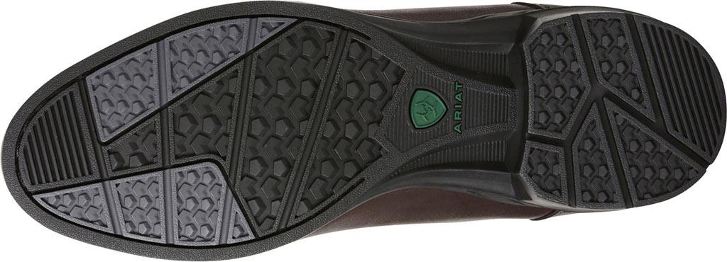 Women's Ariat Heritage IV Zip Paddock Boot, , large, image 5