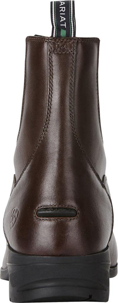 Men's Ariat Heritage IV Zip Paddock Boot, , large, image 3
