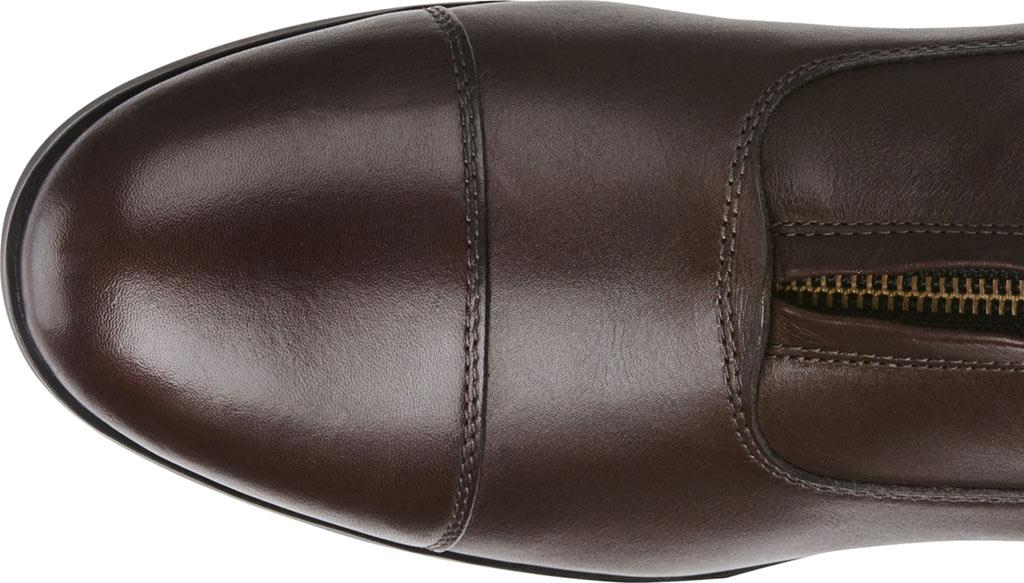 Men's Ariat Heritage IV Zip Paddock Boot, , large, image 4