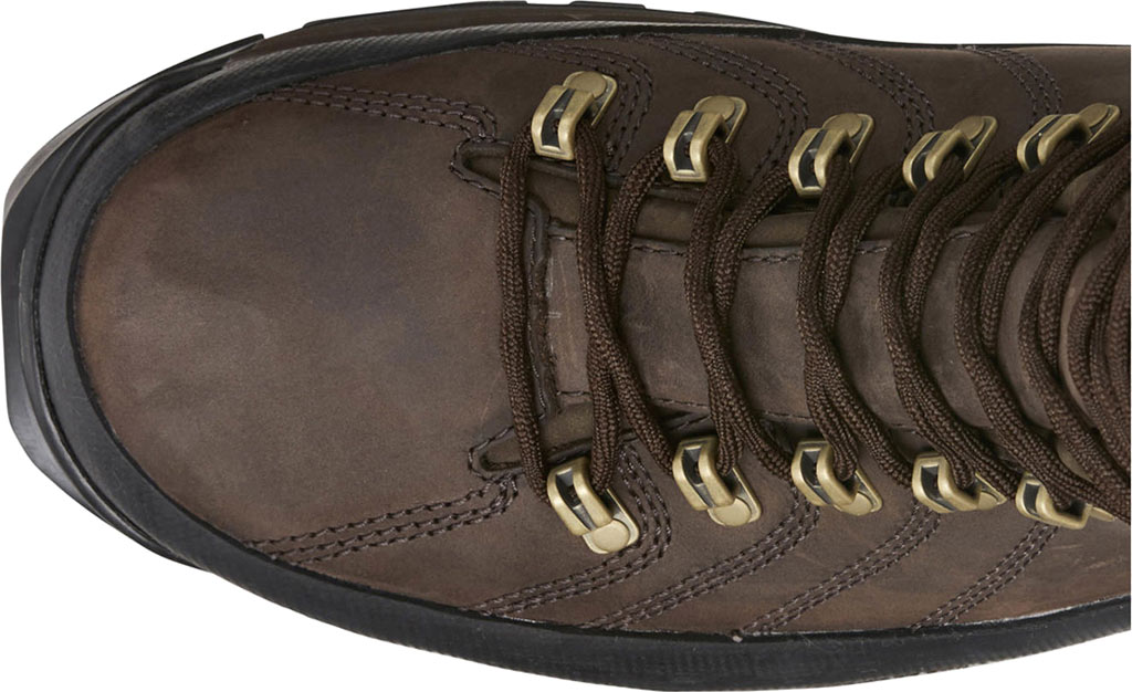 """Men's Ariat Catalyst VX Defiant 8"""" GORE-TEX 400G Hiking Boot, Bitter Brown Leather, large, image 4"""