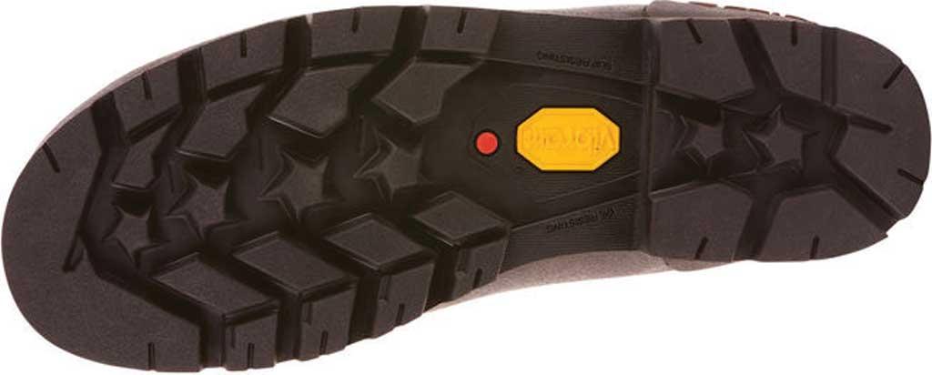 "Men's Ariat Linesman Ridge 6"" GTX 400G Composite Toe Boot, Bitter Brown Full Grain Leather, large, image 5"