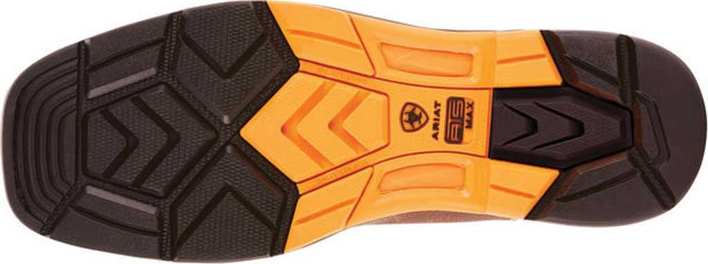 Men's Ariat WorkHog XT Dare Carbon Toe Cowboy Boot, , large, image 5