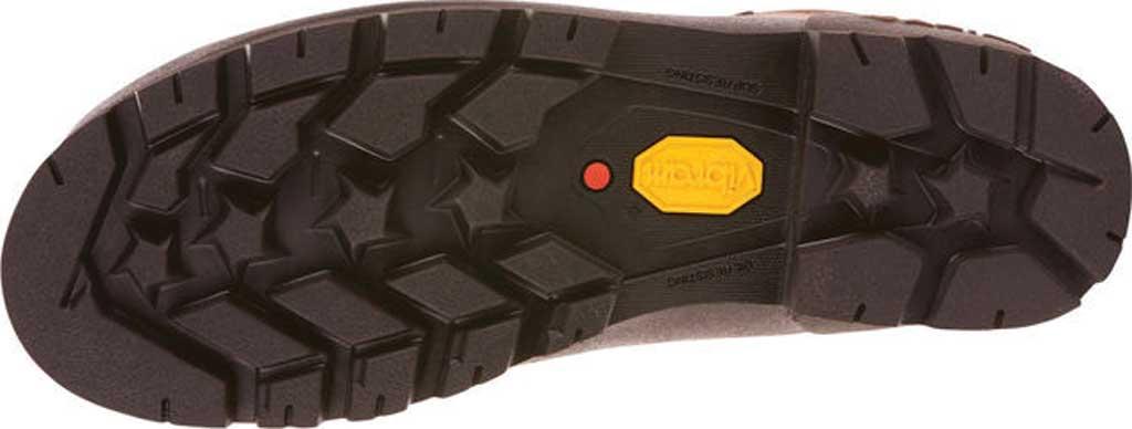 "Men's Ariat Linesman Ridge 6"" GTX Composite Toe Boot, Bitter Brown Full Grain Leather, large, image 5"