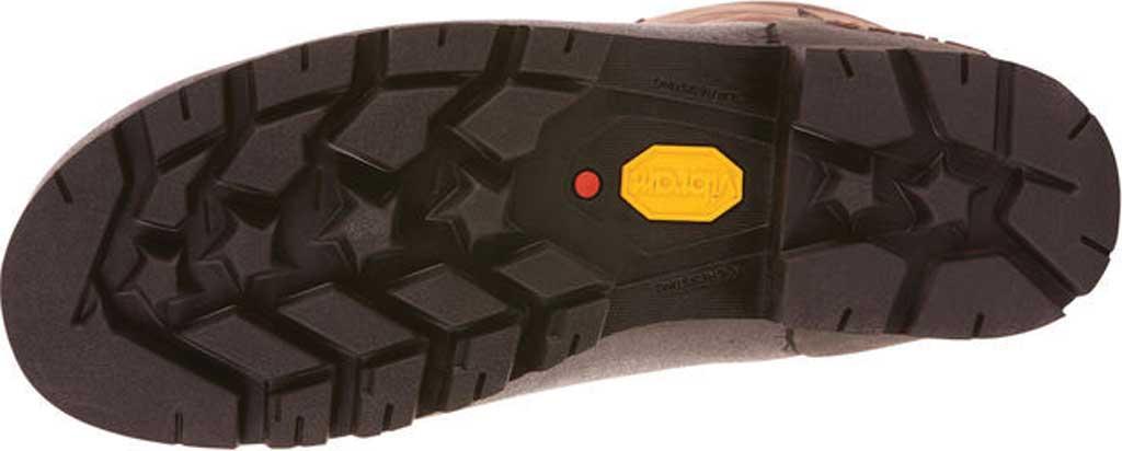 "Men's Ariat Linesman Ridge 10"" GTX 400G Composite Toe Boot, Bitter Brown Full Grain Leather, large, image 5"