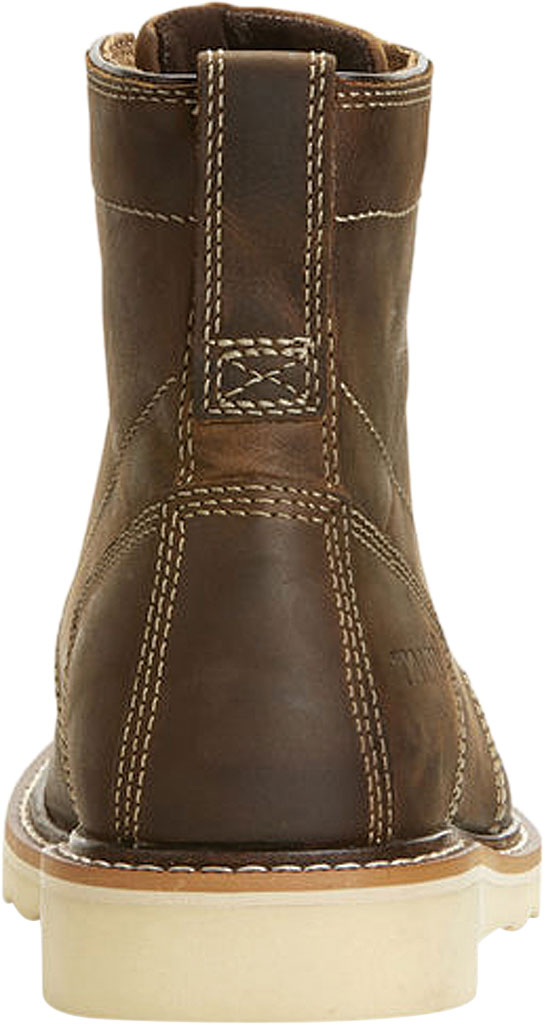Men's Ariat Recon Lace Ankle Boot, , large, image 3
