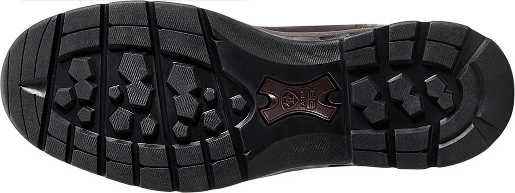 Women's Ariat Belford GTX Knee High Boot - Medium-Regular, Ebony Full Grain Leather, large, image 5
