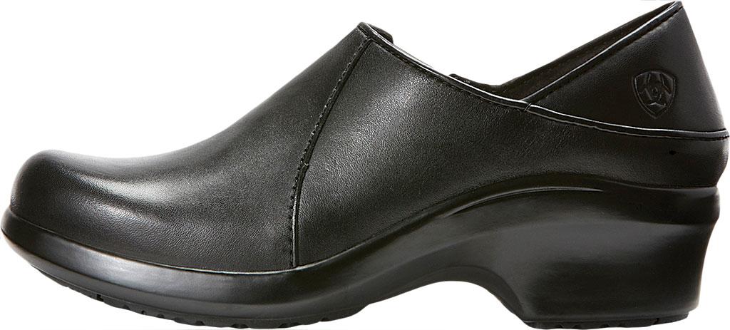 Women's Ariat Hera Soft Toe Expert Clog, , large, image 2