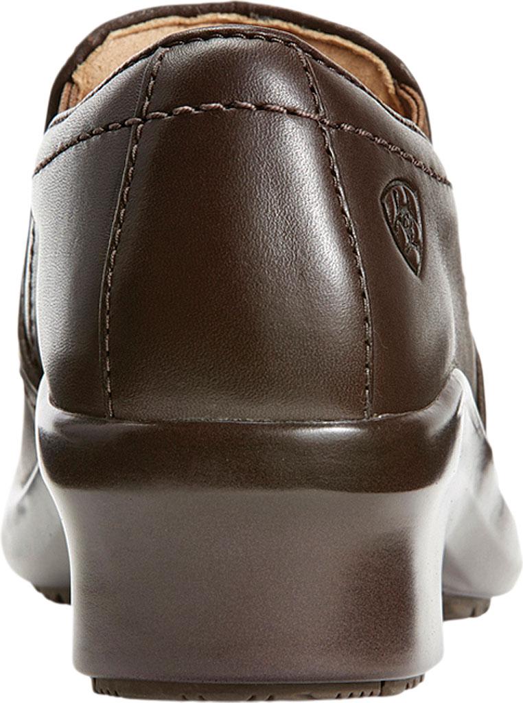 Women's Ariat Expert Clog SD Work Shoe, , large, image 3