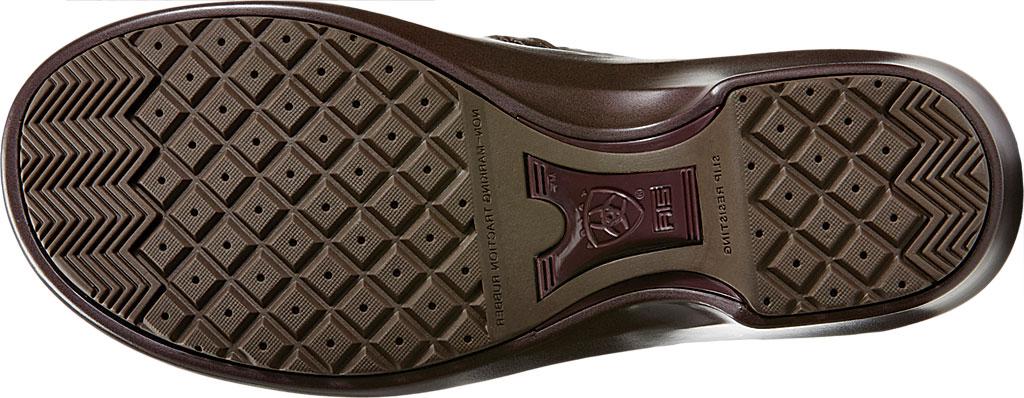 Women's Ariat Expert Clog SD Work Shoe, , large, image 5
