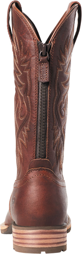 Men's Ariat Hybrid Big Cowboy Boot, , large, image 3