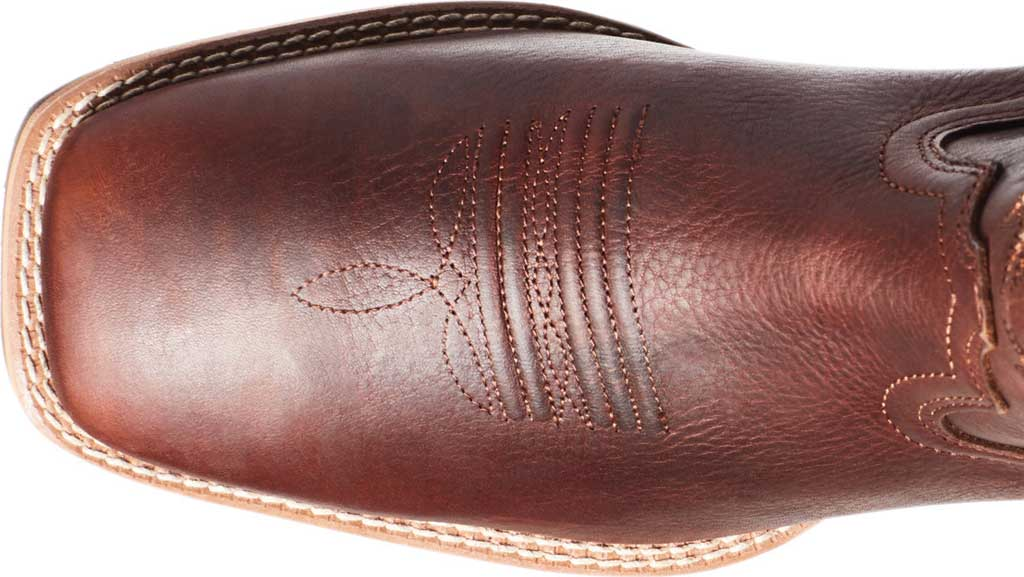 Men's Ariat Hybrid Big Cowboy Boot, , large, image 4