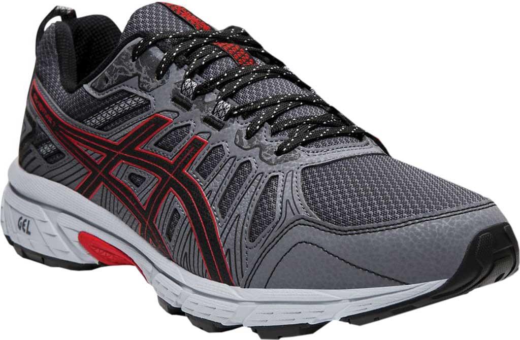Men's ASICS GEL-Venture 7 Trail Running Shoe, , large, image 1
