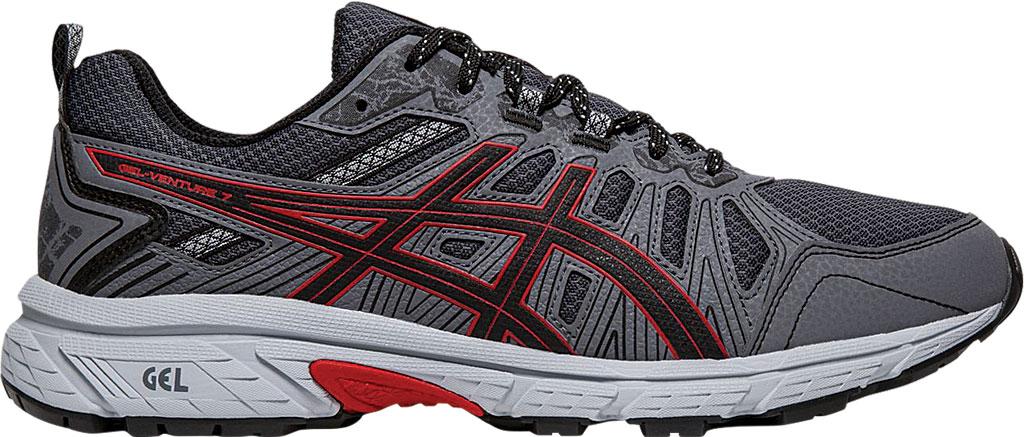 Men's ASICS GEL-Venture 7 Trail Running Shoe, , large, image 2