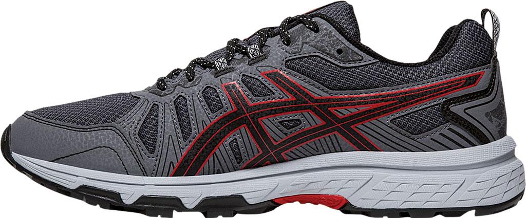 Men's ASICS GEL-Venture 7 Trail Running Shoe, , large, image 3