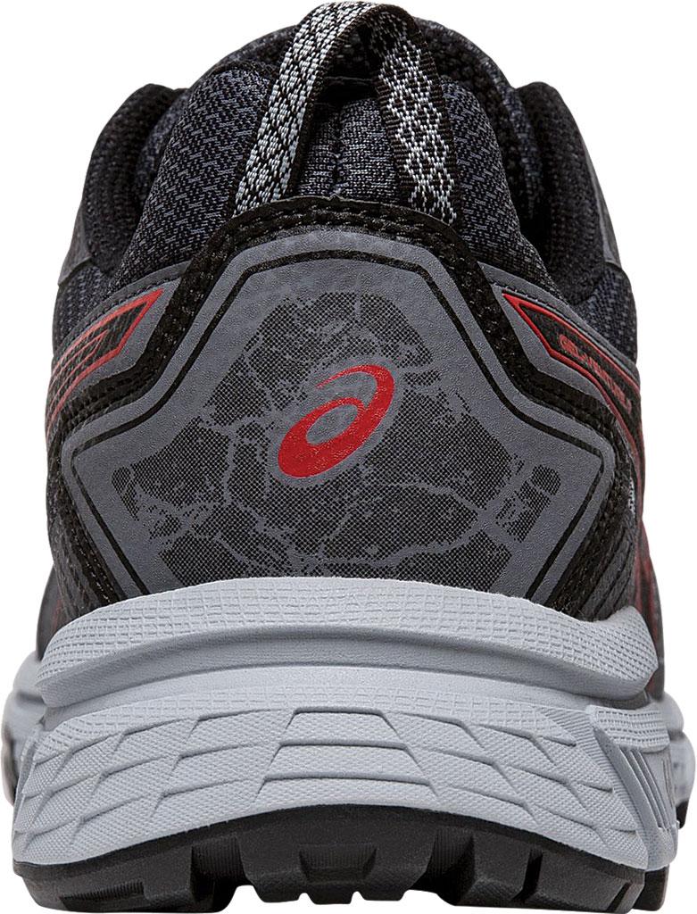 Men's ASICS GEL-Venture 7 Trail Running Shoe, , large, image 4