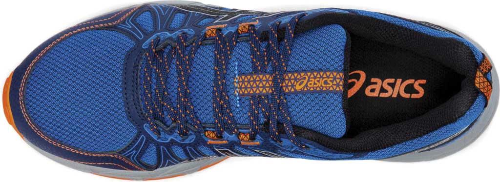 Men's ASICS GEL-Venture 7 Trail Running Shoe, , large, image 5