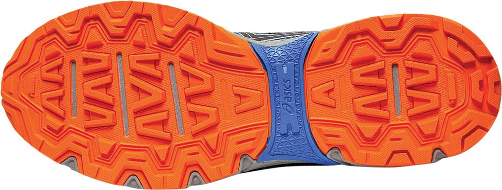 Men's ASICS GEL-Venture 7 Trail Running Shoe, , large, image 6