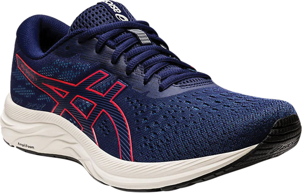 Men's ASICS GEL-Excite 7 Running Sneaker, , large, image 1