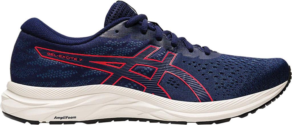 Men's ASICS GEL-Excite 7 Running Sneaker, , large, image 2