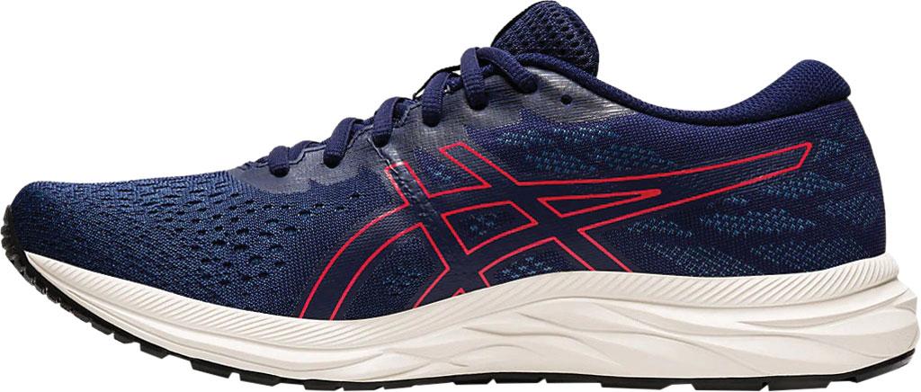 Men's ASICS GEL-Excite 7 Running Sneaker, , large, image 3