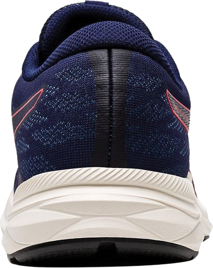 Men's ASICS GEL-Excite 7 Running Sneaker, , large, image 4