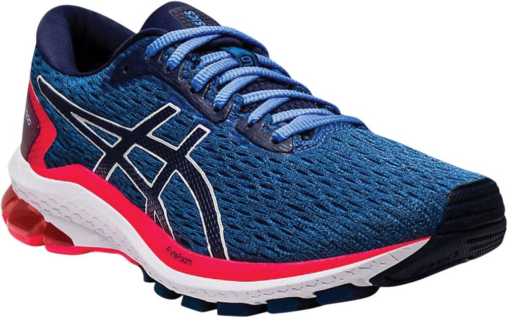 Women's ASICS GT-1000 9 Running Sneaker, , large, image 1