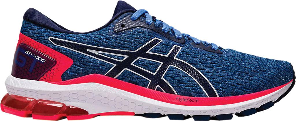 Women's ASICS GT-1000 9 Running Sneaker, , large, image 2