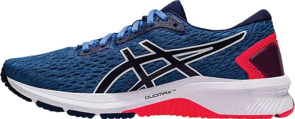 Women's ASICS GT-1000 9 Running Sneaker, , large, image 3