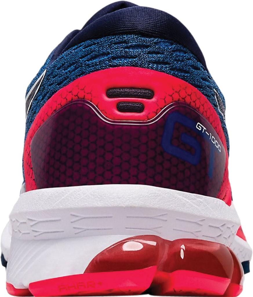 Women's ASICS GT-1000 9 Running Sneaker, , large, image 4