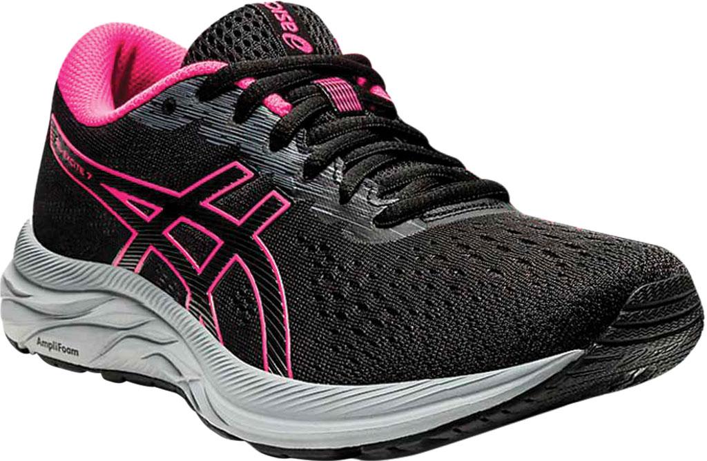 Women's ASICS GEL-Excite 7 Running Sneaker, , large, image 1