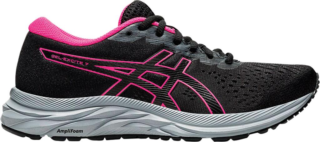 Women's ASICS GEL-Excite 7 Running Sneaker, , large, image 2