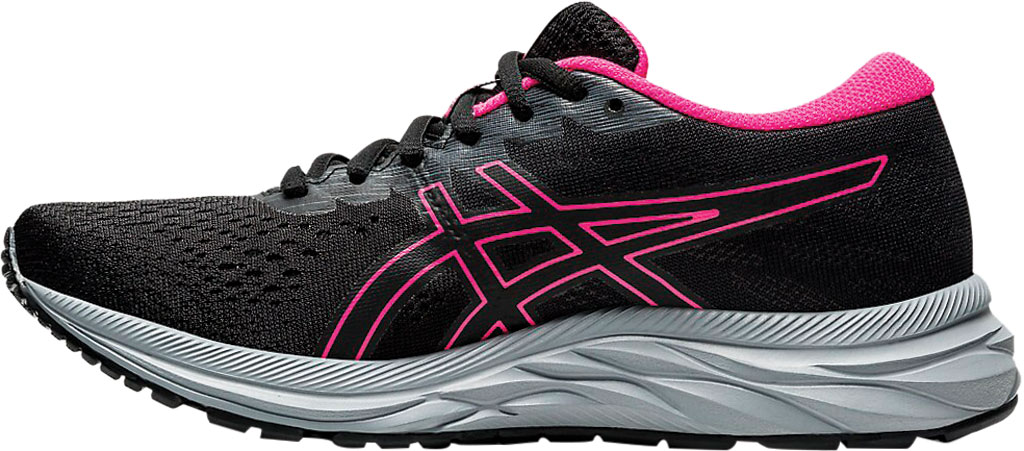 Women's ASICS GEL-Excite 7 Running Sneaker, , large, image 3