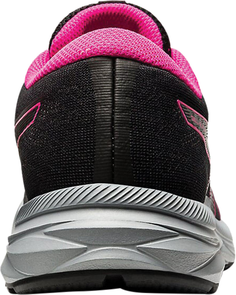 Women's ASICS GEL-Excite 7 Running Sneaker, , large, image 4