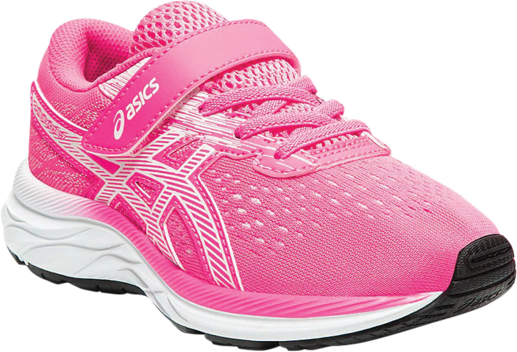 Children's ASICS Pre Excite 7 PS Running Sneaker, , large, image 1