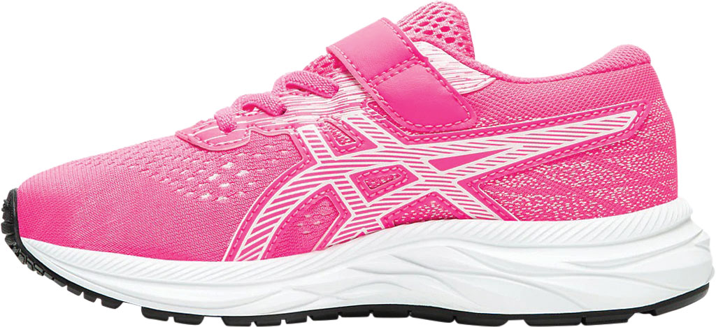 Children's ASICS Pre Excite 7 PS Running Sneaker, , large, image 3