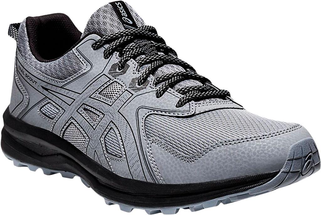Men's ASICS Trail Scout Running Sneaker, , large, image 1
