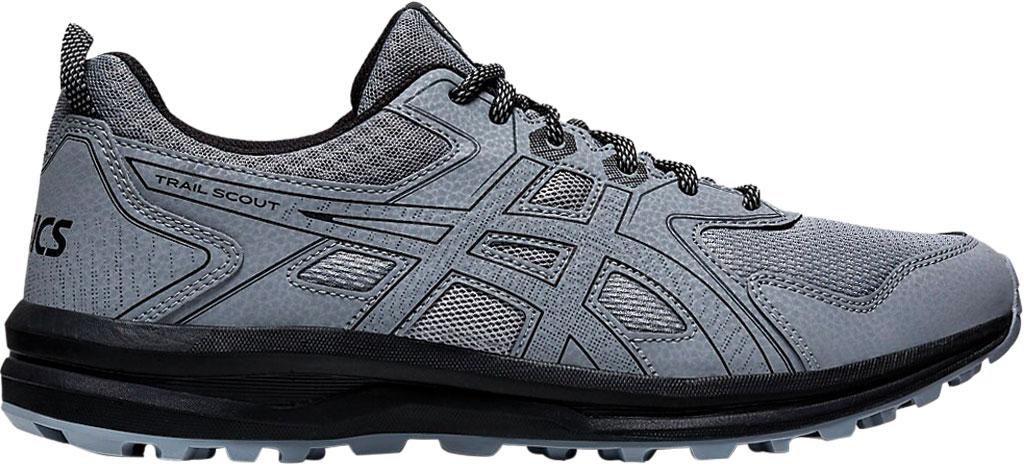 Men's ASICS Trail Scout Running Sneaker, , large, image 2